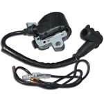 Stihl chainsaw ignition coil replaces 0000-400-1300