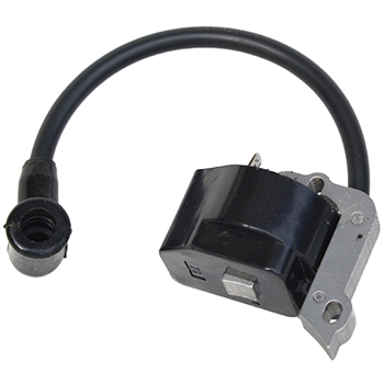 Stihl ignition coil replaces 4203-400-1301