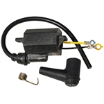 Husqvarna 61 (old model), 66, 266 ignition coil