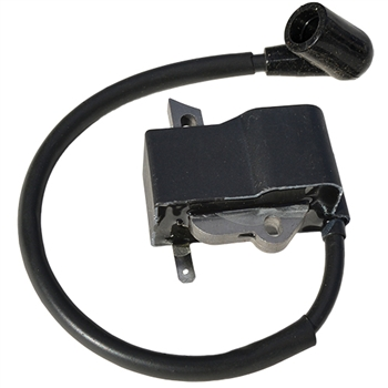 Husqvarna 125R, 128C ignition coil replaces 530 03 92-24