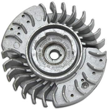 Stihl 026, MS260 flywheel replaces 1121-400-1200