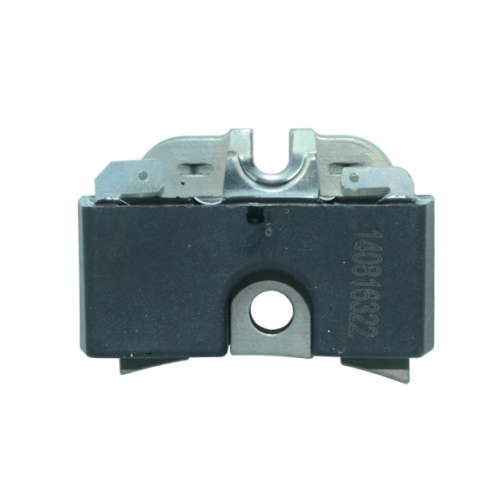 Electronic Ignition Coil Fits Husqvarna 281, 288