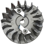 Husqvarna 340, 345, 346XP, 350, 351, 353 flywheel