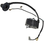 Stihl MS361 ignition coil 1135 400 1300