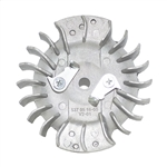 Husqvarna 362, 365, 371, 372, XP, K flywheel