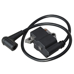 Stihl TS400 ignition coil