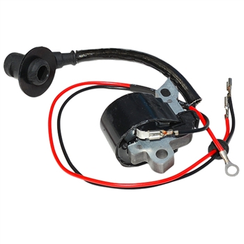 Stihl 066 MS660 ignition coil