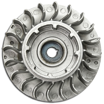 Stihl MS650, MS660 flywheel replaces 1122-400-1217