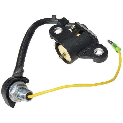 Honda engine switch g100 150 200 gx110 140 240 270 340 003202