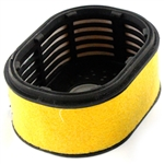 Air Filter HD With Pre Filter For Stihl 044, 046, 066 Replaces 0000-120-1654