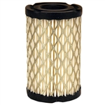 Tecumseh air filter 35066, 740019B, 740095