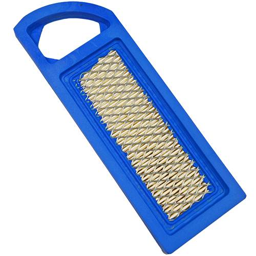 Air filter fits Briggs & Stratton replaces 697014