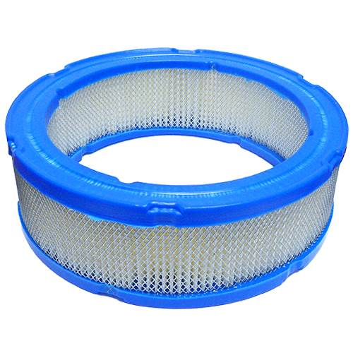 Air filter fits Briggs & Stratton replaces 392642