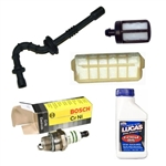 Stihl 021, 023, 025, MS210, MS230, MS250 tune up kit