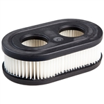Air filter fits Briggs & Stratton replaces 798452