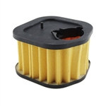 Air Filter fits Husqvarna 385, 390XP replaces 537 00 93-01