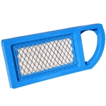 Air filter fits Briggs & Stratton replaces 4213, 697152, 698413, 797007​