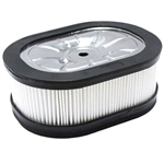 Stihl pleated air filter replaces 0000-140-4402