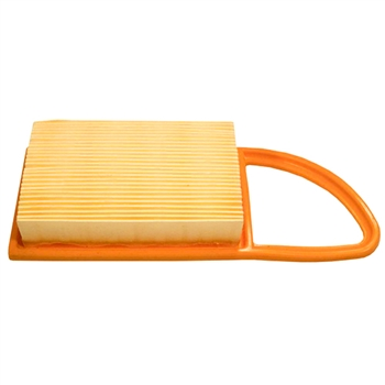 Air filter fits Stihl BR500, BR550 & BR600 backpack blowers