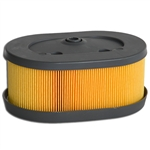 Husqvarna K970 air filter replaces 506 34 70-02