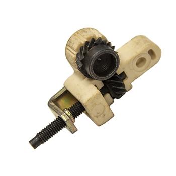 Stihl MS290, MS291, MS310, MS390 chain adjuster