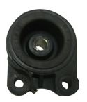 Stihl anti-vibe buffer fits 044, 046, MS440, MS460