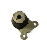AV buffer for Stihl MS200T, 020T Replaces 1129-790-9902