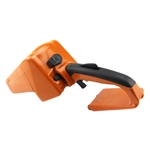 Shroud handle* for Stihl MS250, MS230 Replaces 1123-790-1013