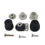 AV Buffer Set for Stihl MS260, 026