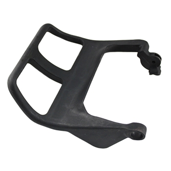 Hand Guard for Stihl MS250, MS230 Replaces 1123-792-9100