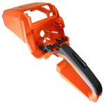 Stihl 029, 039, MS290, MS310, MS390 handle housing