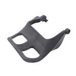 Hand Guard for Stihl MS440, 044 Replaces 1128-790-9150