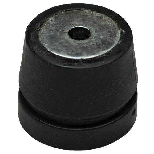Stihl anti-vibe buffer replaces 1125-790-9904