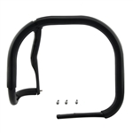 Full Wrap Handlebar for Stihl MS660, MS650, 066 Replaces 1122-790-3611