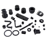 Full Rubber Kit for Stihl MS660, MS650, 066