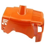 Shroud for Stihl FS120 Replaces 4134-084-0911