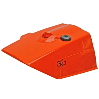Stihl MS260 cylinder cover replaces 1121-080-1605