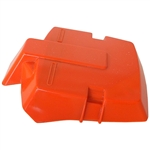 Husqvarna 362, 365, 371, 372 air filter cover