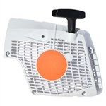 Starter Assembly for Stihl MS270, MS280 Replaces 1133-080-2807