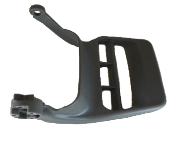 Husqvarna 340, 345, 346XP, 350, 351, 353 hand guard