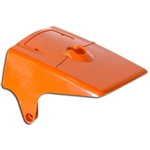 Stihl MS660 cylinder cover replaces 1122-080-1604
