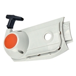 Starter Assembly fits Stihl TS700 replaces 4224 190 0305
