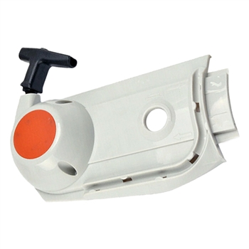 Starter Assembly fits Stihl TS700, TS800 replaces 4224 190 0305
