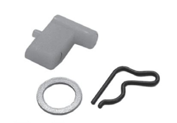 Stihl starter pawl kit fits many models