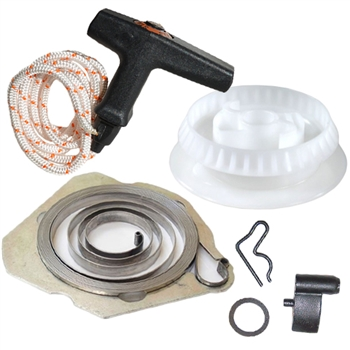 Fuel Line for Stihl MS200T, 020T Replaces 1129-350-3600