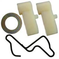 Elasto Starter Pull Handle Fits Stihl MS880 088 084 MS660 650 066 064 046 044