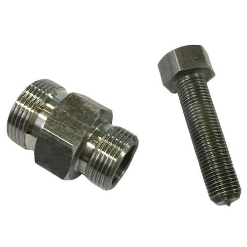 FLYWHEEL PULLER TOOL Fits STIHL MODELS 22mm /& 26mm Threads