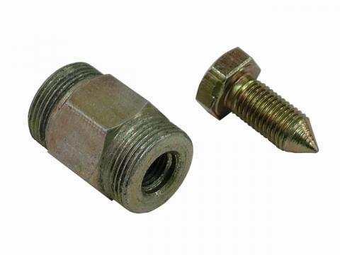 Stihl chainsaw flywheel puller (26mm thread)