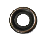Husqvarna clutch drum washer fits many models
