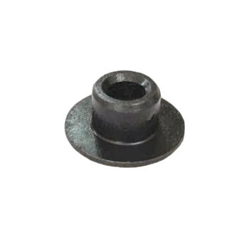Hand Guard Bushing for Husqvarna 372, 371, 365 Replaces 503-77-52-01